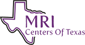 MRI Centers of Texas Logo