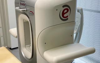 O-Scan MRI in Dallas- MRI Centers of Texas